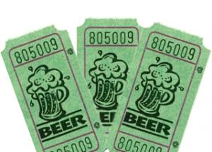 beertickets1